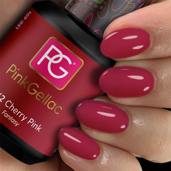 pink 262_cherry_pink