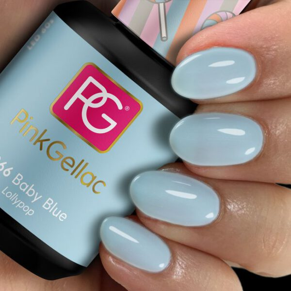 pink 266_baby_blue