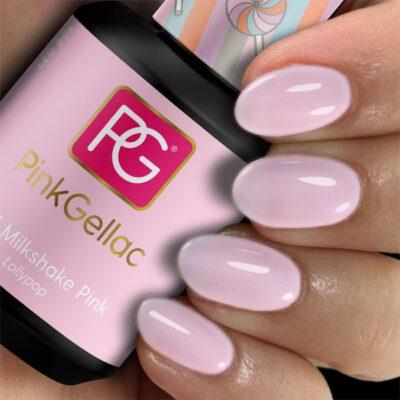 pink 265_milkshake_pink