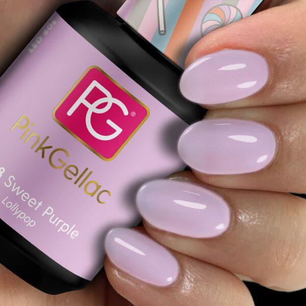 pink 268_sweet_purple