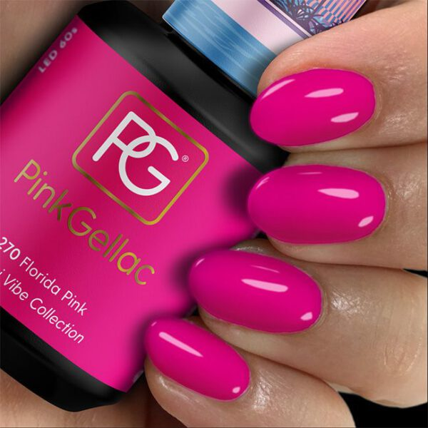 pink 270_florida_pink
