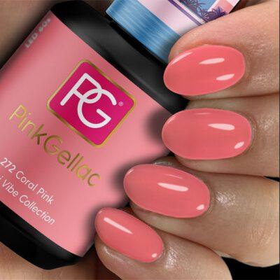 pink 272_coral_pink