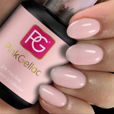 pink 274_pale_pink