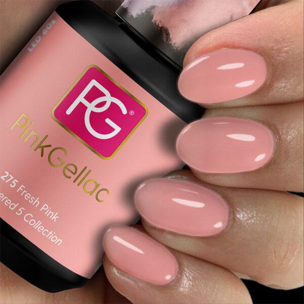 pink 275_fresh_pink