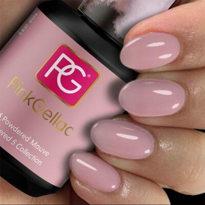 pink 276_powdered_mauve