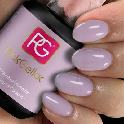 pink 277_neutral_lavende