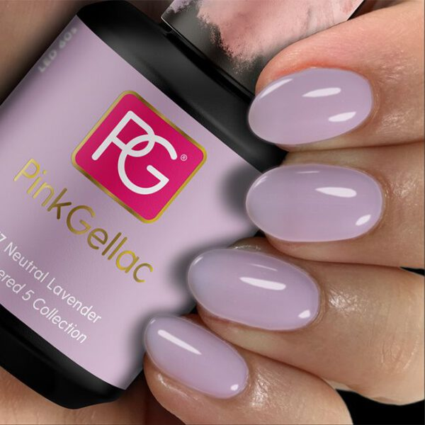 pink 277_neutral_lavende