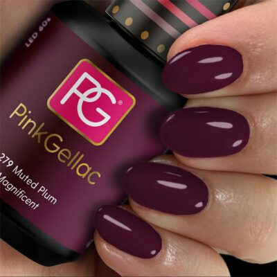 pink 279_muted_plum