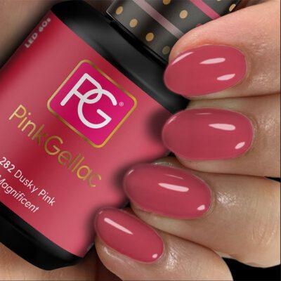 pink 282_dusky_pink