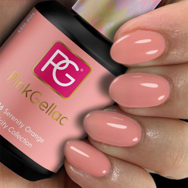 pink 286_serenity orange