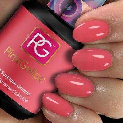 pink 290_sunblaze_orange