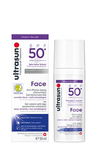 ultrasun_Face_SPF50_50ml