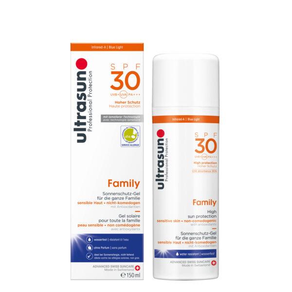 ultrasun_Family_SPF30_150ml